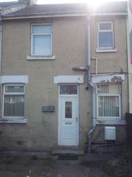 Thumbnail 2 bed terraced house to rent in Woodlands Terrace, Dipton, Stanley