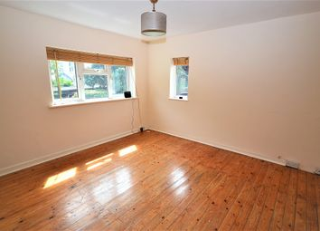 Thumbnail 1 bedroom flat to rent in London Road, Charlton Kings, Cheltenham, Gloucestershire
