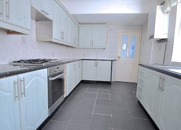 Thumbnail 3 bed terraced house for sale in Blenheim Street, Hull, Yorkshire