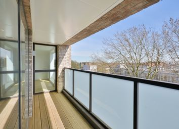 Thumbnail 1 bed flat for sale in Vicars Road, London