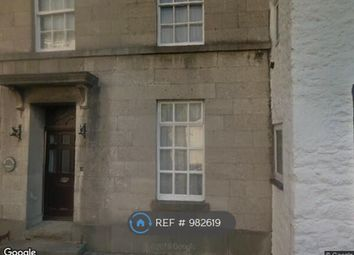 2 bed flat to rent in Egremont House, Button In Kendal LA6