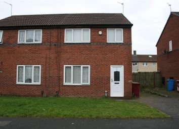 3 bed semi-detached house to rent in Evellynne Close, Kirkby, Liverpool L32