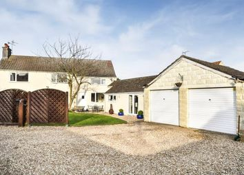 3 bed detached house for sale in Nelson Road, Fiskerton, Lincoln, Lincolnshire LN3