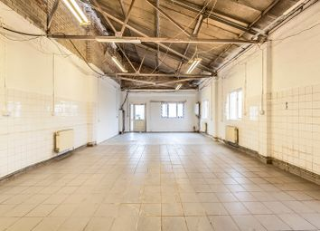 Thumbnail Industrial to let in Fleetway Business Park, Wadsworth Road, Perivale, Greenford