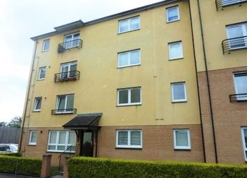 Thumbnail 2 bed flat to rent in Comelypark Street, Dennistoun, Glasgow