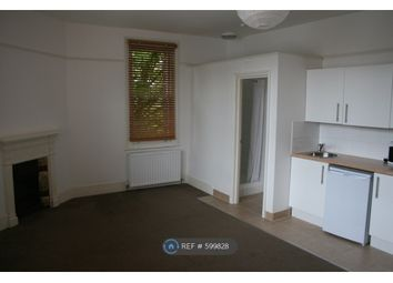 Thumbnail Room to rent in High St, Bromley