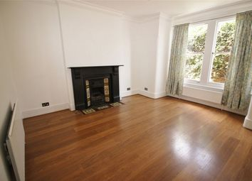 Thumbnail 2 bed flat to rent in Bourdon Road, Anerley, London