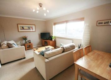 2 bed flat to rent in The Orchards, Longfield Road, Tring HP23