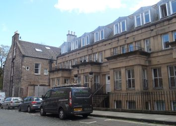 1 bed flat to rent in Gayfield Street, New Town, Edinburgh EH1