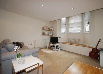 Thumbnail 2 bedroom flat to rent in Fusion, 31 Manor Road, Beckenham