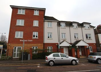 Thumbnail 1 bed flat for sale in Clifton Park Avenue, Raynes Park