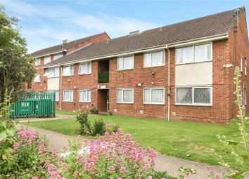 Thumbnail 2 bed flat for sale in Asa Court, Old Station Road, Hayes, Middlesex