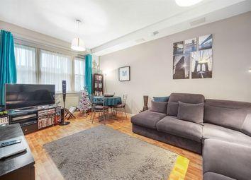 Thumbnail 2 bed flat for sale in Sankofa House, Morland Gardens, Stonebridge