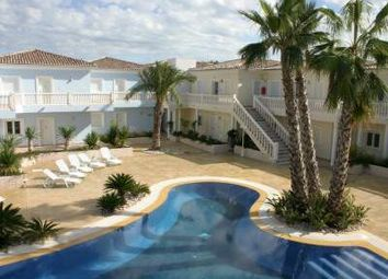 Thumbnail 2 bed apartment for sale in 03720 Benissa, Alicante, Spain