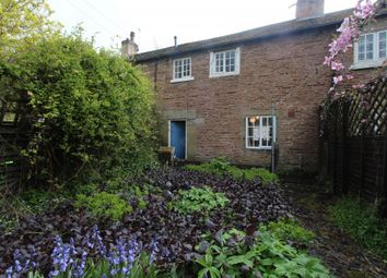 Thumbnail 2 bed cottage for sale in Norton Hammer Lane, Sheffield