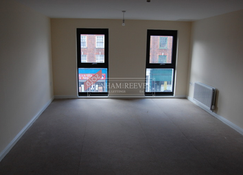 Thumbnail 1 bedroom flat to rent in Beaufort Park, Colindale