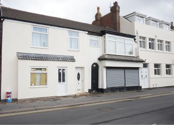 Thumbnail 2 bed flat for sale in 90-92 Bolton Street, Blackpool