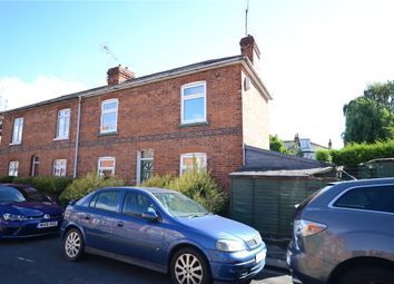 Thumbnail 2 bedroom semi-detached house for sale in Wilson Road, Reading, Berkshire