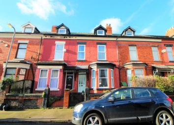 5 bed property for sale in Gladstone Road, Seaforth, Liverpool L21