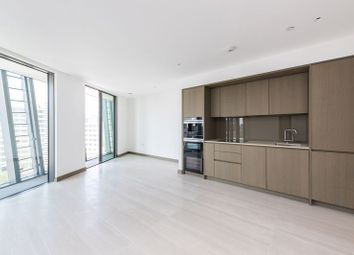 Thumbnail 1 bed flat for sale in Blackfriars Road, London