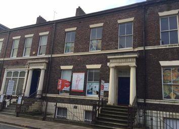 Thumbnail Office to let in John Street, Sunderland