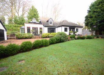 4 bed property for sale in Sunderland Road, Hawthorn, Seaham SR7