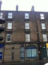 Thumbnail 4 bed flat to rent in St Andrews Street, City Centre, Dundee