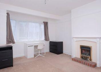 Lower Bevendean Avenue, Brighton BN2. 3 bed property