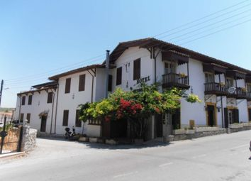 Thumbnail Hotel/guest house for sale in Guzelyurt