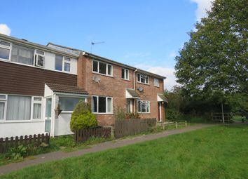 Thumbnail Property to rent in Nettlecombe, Shaftesbury