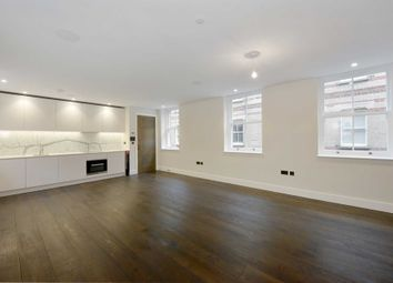 Thumbnail 2 bed flat to rent in Dyer`S Building, Chancery Lane