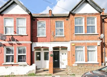Thumbnail 4 bed maisonette for sale in College Road, Colliers Wood, London