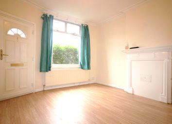 Thumbnail 2 bed end terrace house to rent in Cowick Road, Tooting, London