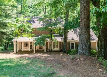 Thumbnail 3 bed property for sale in Roswell, Ga, United States Of America