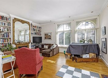 Thumbnail 2 bed flat for sale in Bridge House, Fulham, London