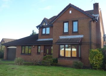 Thumbnail 4 bed property to rent in Sandicroft Road., West Derby, Liverpool