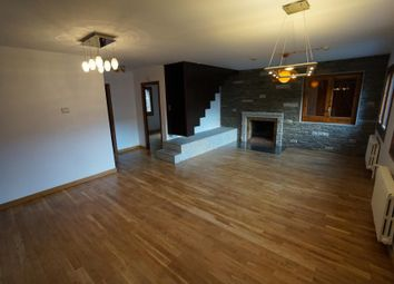 Thumbnail 5 bed chalet for sale in +376808080, Sispony, Andorra