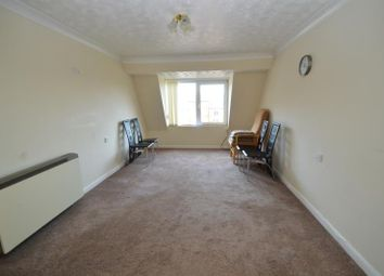Thumbnail 1 bed flat to rent in Kirk House, Pryme Street, Anlaby