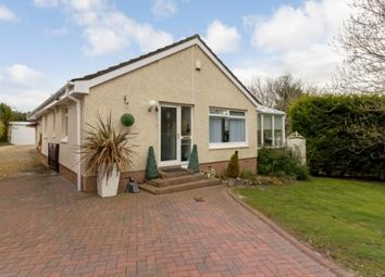 Thumbnail 4 bed bungalow for sale in Pegasus Avenue, Carluke, South Lanarkshire