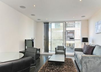 Thumbnail 1 bedroom flat for sale in Caro Point, Gatliff Road, Chelsea