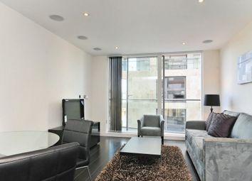 Thumbnail 1 bedroom flat for sale in Caro Point, Gatliff Road, Chelsea