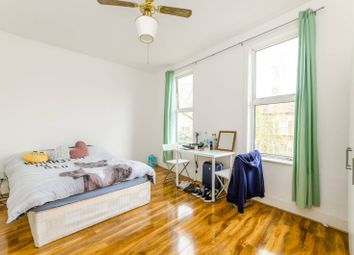 Thumbnail 3 bed maisonette for sale in Studley Road, Forest Gate