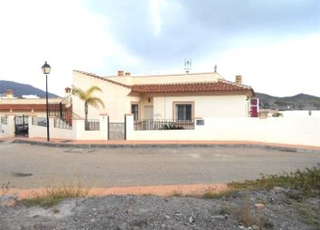 Thumbnail 3 bed villa for sale in Abox, Albox, Almería, Andalusia, Spain
