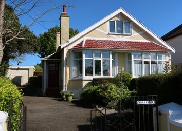 Thumbnail 2 bedroom detached house for sale in The Level, Colby, Isle Of Man