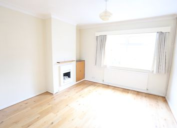 Thumbnail 3 bed semi-detached house to rent in Bath Road, Slough