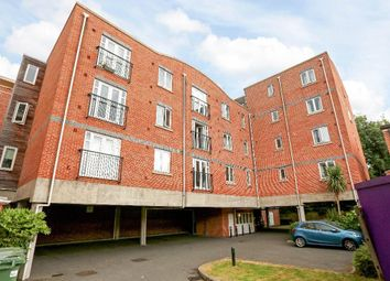 Thumbnail 2 bedroom flat for sale in Grenfell Road, Berkshire