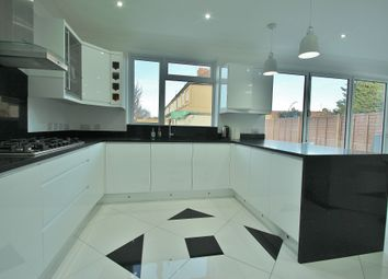 Thumbnail Room to rent in Tanners Lane, Ilford