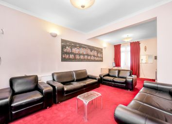 Thumbnail 3 bed terraced house to rent in Ancona Road, Plumstead