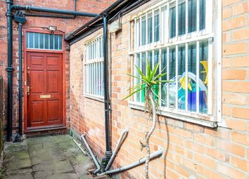 Property to Rent in Quarry Avenue, Bulwell, Nottingham NG6