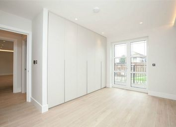 Thumbnail 3 bed flat for sale in Tamarind Court, 1 Sanders Lane, London